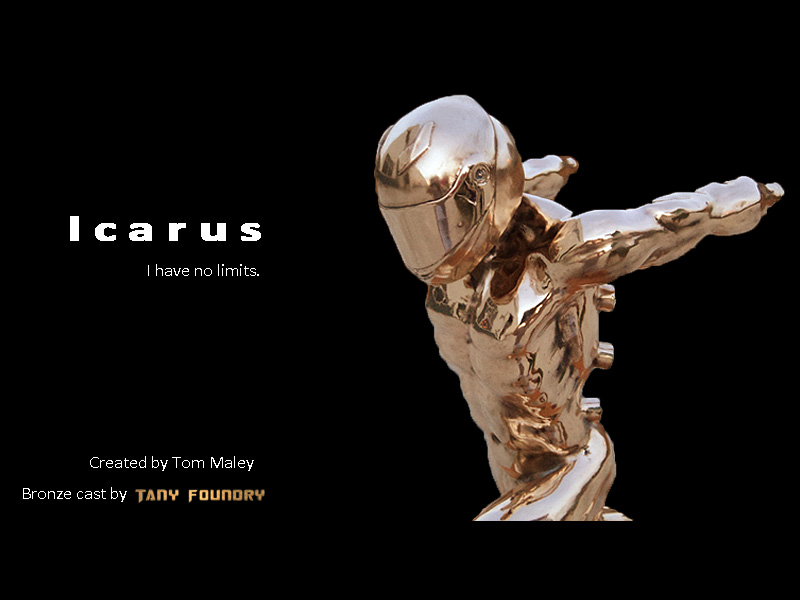 icarus--1